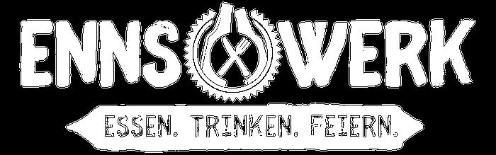 ennswerk logo