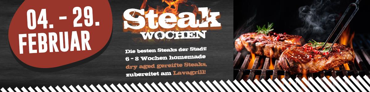 steakwochen